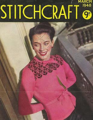 stichcraftweb